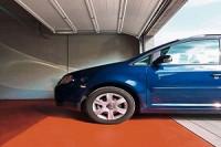 farbe f r garagenboden mit anleitung senstationell g nstig kaufen. Black Bedroom Furniture Sets. Home Design Ideas