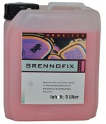 BRENNOFIX Universal III Abbeizpaste  … Preis ab