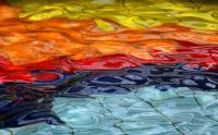 MIPA Schwimmbadfarbe im Farbton nach Wunsch gemischt - Schwimmbeckenfarbe, Poolfarbe ... Preis ab