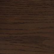 Hesse Parkettbeize WPB 1106 Chocolat Brown, 5 L Gebinde
