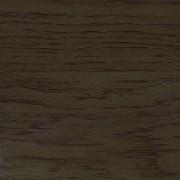 Hesse Parkettbeize WPB 1160 Vintage Oak, 5 L Gebinde