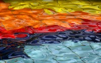 MIPA Schwimmbadfarbe im Komplettset nach Fläche und Untergrund …... Preis ab