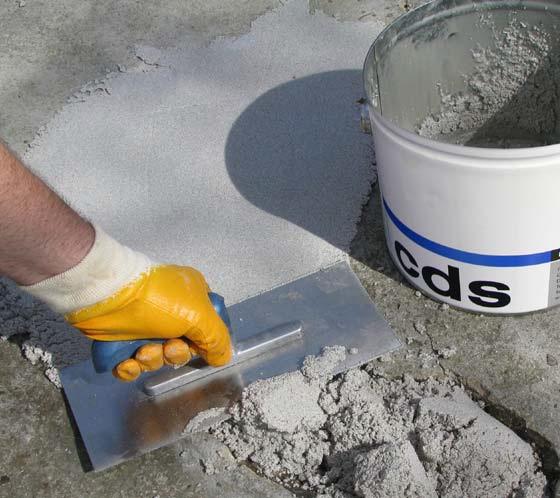 epoxidharz reparaturm rtel f r betonreparaturen bei. Black Bedroom Furniture Sets. Home Design Ideas