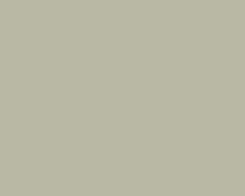 mipa ep 100 20 2k zinkphosphat epoxydharz grundierung ral 7032 kieselgrau 1 kg 0 2 kg mipa. Black Bedroom Furniture Sets. Home Design Ideas