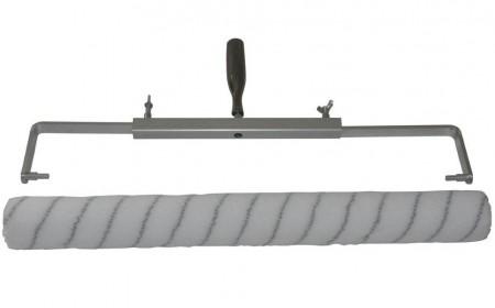 werkzeugset f r rationelle bodenbeschichtung auf gro en fl chen werkzeugset 08. Black Bedroom Furniture Sets. Home Design Ideas
