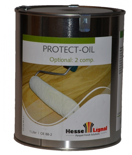 hesse protect oil pflege und reparatur l oe 88 2 1 l gebinde oe88 2. Black Bedroom Furniture Sets. Home Design Ideas