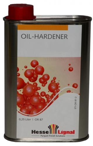 hesse oil hardener or 87 spezialh rter f r proterra l 0 25 liter gebinde or87. Black Bedroom Furniture Sets. Home Design Ideas
