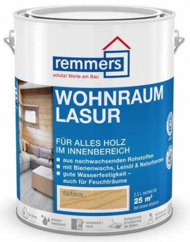 remmers wohnraum lasur preis ab rem 230 x. Black Bedroom Furniture Sets. Home Design Ideas