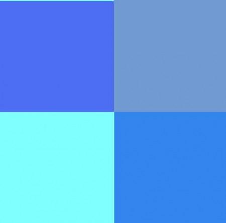 schwimmbeckenfarbe schwimmbadfarbe blau bei. Black Bedroom Furniture Sets. Home Design Ideas