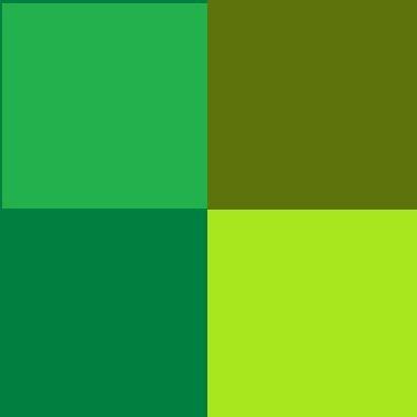 schwimmbeckenfarbe schwimmbadfarbe gr n bei. Black Bedroom Furniture Sets. Home Design Ideas