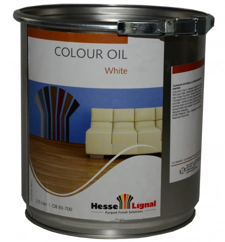 hesse parquet colour oil farbiges l f r holzb den holztreppen ob 83 farbton preis ab. Black Bedroom Furniture Sets. Home Design Ideas