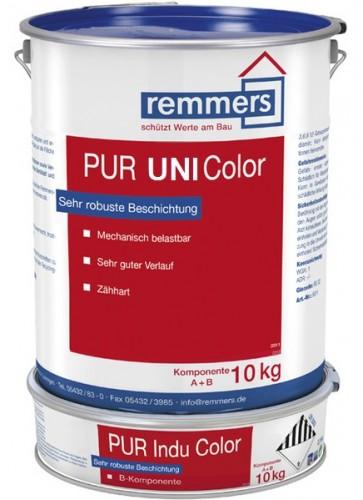 remmers pur uni color n preis ab rem b 0000657 x. Black Bedroom Furniture Sets. Home Design Ideas