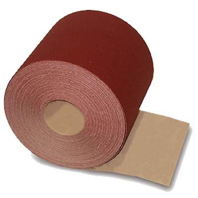 Holz schleifpapier