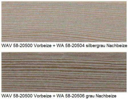 Hesse antik nachbeize wa 58 farbton preis ab wa58 x - Wandfarbe silbergrau ...