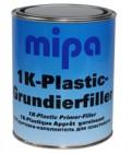 MIPA 1K-Plastic-Grundierfüller ... Preis ab