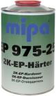 Mipa EP-Härter 975-25    1 kg Gebinde