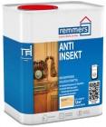 Remmers Anti-Insekt farblos … Preis ab