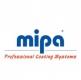 MIPA 1K-Glasprimer, 1 Liter Gebinde