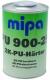 Mipa 2K-PU-Härter 900-25    ... Preis ab