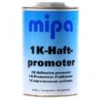 Mipa 1K-Haftpromotor farblos, 1 Liter Gebinde