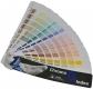 NCS Farbfächer - Farbtonkarte NCS INDEX II 1950 Sonderauflage SIGMA