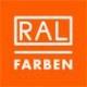 Hesse-Lignal Glaslack DB 42105-(RAL-Farbton nach Wunsch)  ... Preis ab