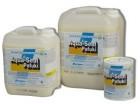 Berger-Seidle Parkettfugenkitt Aqua-Seal ® Pafuki
