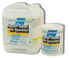 Berger-Seidle Aqua-Seal ® Uni-Spachtel, Grundierung zum Spachteln