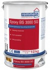 Remmers Epoxy Bodenbeschichtung dampfdiffussionsfähig BS 3000 … Preis ab