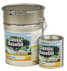 Berger-Seidle Classic ® BaseOil Imprägnierung ... Preis ab