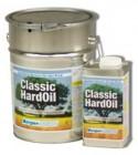 Berger-Seidle Classic ® HardOil ... Preis ab