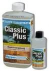 Berger-Seidle Classic ® Plus Härterzusatz ... Preis ab