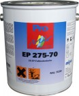 MIPA 2K  Epoxidharz-Fußbodenfarbe - Fußbodenbeschichtung EP 275-70 Bodenbeschichtung  glänzend, Farbton nach Wunsch  ... Preis ab