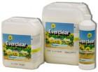 Berger-Seidle Everclear ®, wasserbasiert