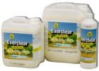 Berger-Seidle Everclear ® Antistatik, wasserbasiert