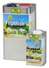 Berger-Seidle Fitpolish ® Stop, Parkettpflegemittel rutschhemmend, nur für geölte Flächen   ... Preis ab