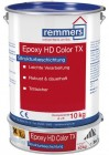 Remmers EPOXY HD COLOR T