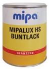 Mipalux HS Kupfer-Farbe altkupfer, glänzend  … Preis ab