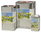 Berger-Seidle L91 Cleaner ® Fußbodenreiniger / KH-Verdünnung