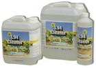 Berger-Seidle L94 Cleaner ® Wachsentferner, wasserbasiert