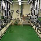 Remmers 2K Epoxidharz Spezialbeschichtung für Melkstände … Preis ab