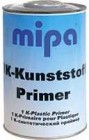 MIPA 1K-Kunststoffprimer ... Preis ab