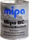 Mipa BC Basislack Automobilserie ... Preis ab
