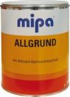 MIPA Allgrund weiss  ... Preis ab