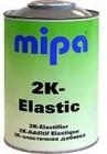 MIPA Additiv 2K Elastic ... Preis ab
