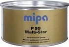 MIPA P99 Multi Star Füll und Finishspachtel-Polyesterspachtel   verschiedene Gebindegrößen zur Auswahl