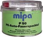 Mipa P 50 inkl. Härter  1,8 kg PE-Auto-Faserspachtel