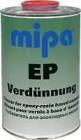 MIPA Epoxidharz-Verdünnung       ... Preis ab