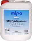 MIPA WBS Pistolenreiniger 5 L Gebinde