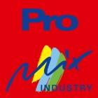 MIPA PMI Abtönpaste im RAL oder NCS S Farbton nach Wunsch   0,25 kg